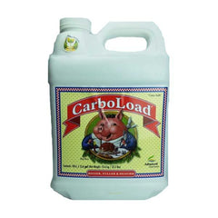 Advanced Nutrients Carbo Load, 10 L