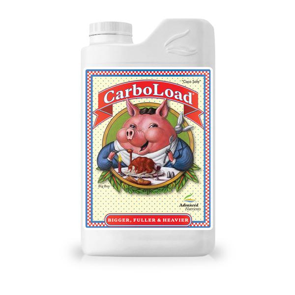 Advanced Nutrients Carbo Load, 1 L
