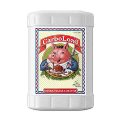 Advanced Nutrients Carbo Load, 23 L