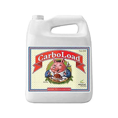 Advanced Nutrients Carbo Load, 4 L
