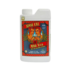 Advanced Nutrients Sensi Cal-Mag Xtra, 1 L