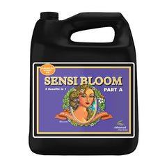 Advanced Nutrients Sensi ph perfect Bloom Part A, 4 L