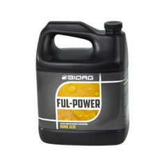 BioAg Ful-Power, 1 Gal