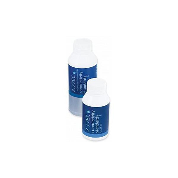 Bluelab 2.77 EC Conductivity Solution, 250 mL