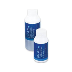 Bluelab 4.0 pH Solution, 250mL