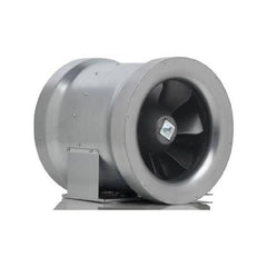 "CAN 12"" MAX - 1709 CFM"