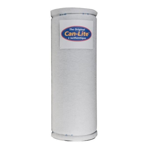 CAN Can-Lite 1000 CFM, 8""