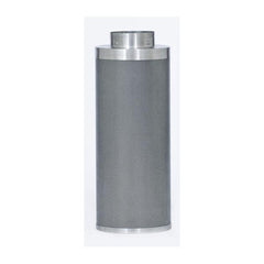 CAN Can-Lite Mini, 6""