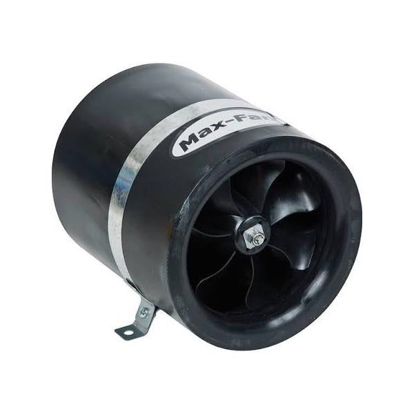CAN MAX - 675 CFM, 8""