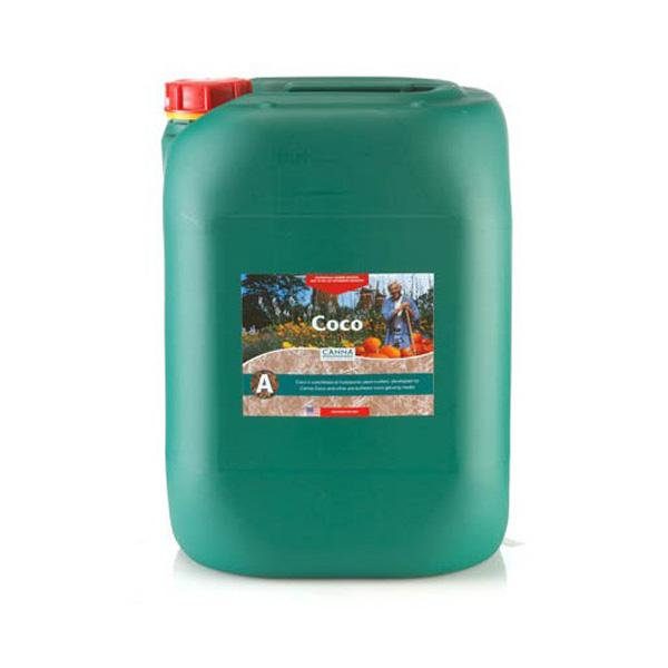 Canna Coco Part A, 20 L