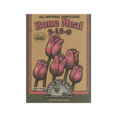Down to Earth Bone Meal, 6 Lb