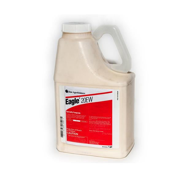 Eagle 20 Ornamental Fungicide, 1 Pint