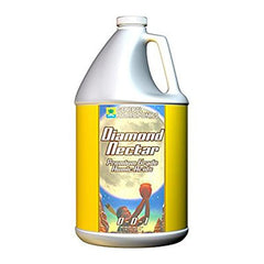 General Hydroponics Diamond Nectar, 1 Gal