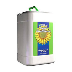 General Hydroponics Kool Bloom, 6 Gal
