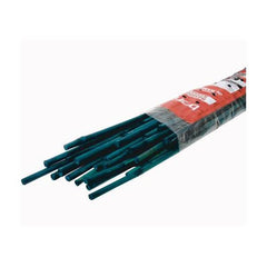 Green Bamboo Stakes, 4 Ft