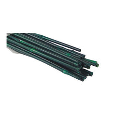 Green Bamboo Stakes, 6 Ft