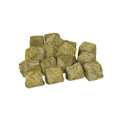 Grodan Grow Cubes Loose Box