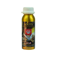 House & Garden Roots Excelurator Gold, 250 mL