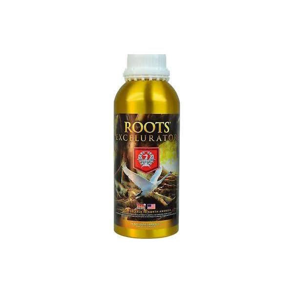 House & Garden Roots Excelurator Gold, 1 L
