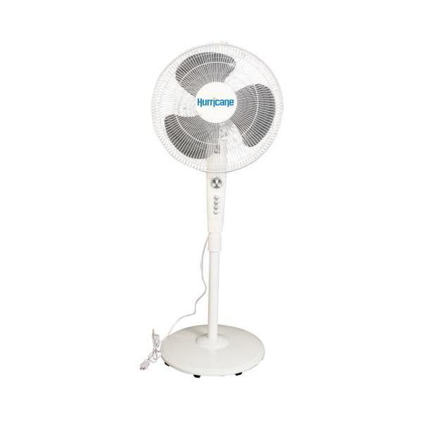 "Hurricane 16"" Stand Fan"