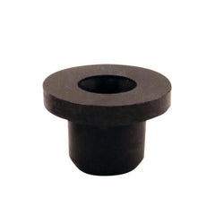 "Hydro Flow 1/4"" Top Hat Grommet"