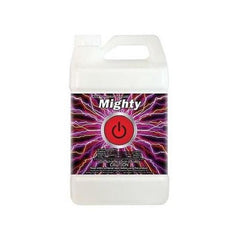 NPK Mighty, 1 Gal