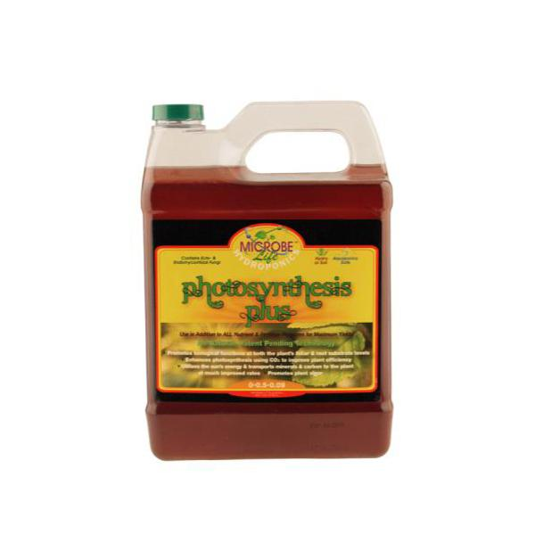 Photosynthesis Plus, 1 Gal