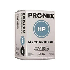Premier Pro-Mix HP Myco+Bio, 3.8 Cu Ft