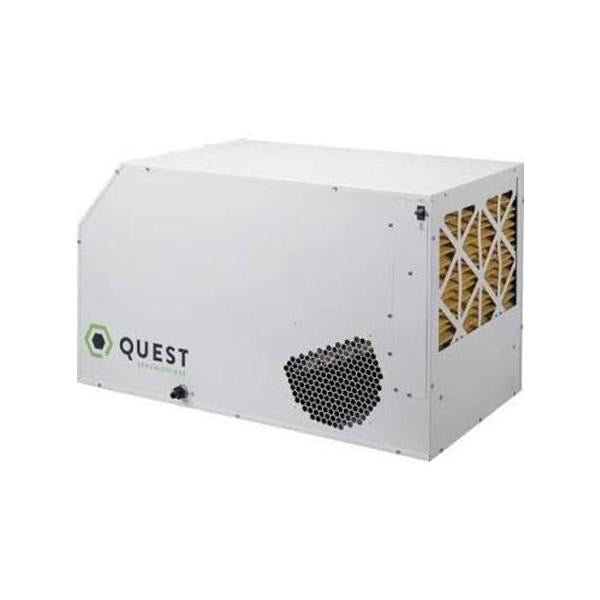 Quest 155 Overhead Dehumidifier