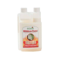 SaferGro Mildew Cure, 1 Pint