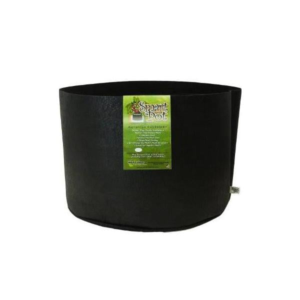 Smart Pot, 15 Gallon No Handles