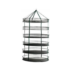 Stack!T Drying Rack w/ Clips, 36""