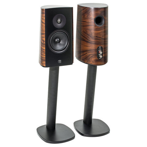 TM3 Bookshelf Monitor Speaker