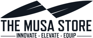 The Musa Store