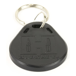 Hrndy Security Rapid Key Fob - The Musa Store
