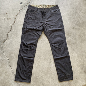HyperOps CX-1 Urban-Stealth Jeans - The Musa Store