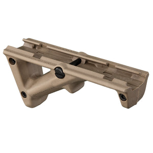 Magpul (afg2) Angled Foregrip Fde - The Musa Store