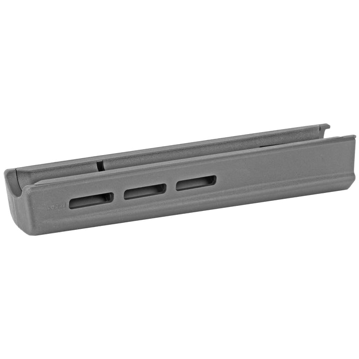 Magpul Hunter X-22 Takedown Forend Replacement Polymer Gray - The Musa Store