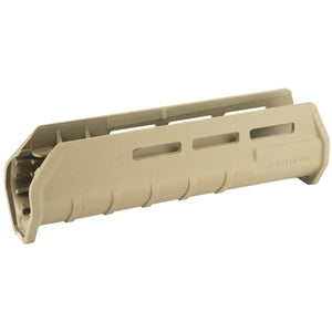 Magpul Moe M-lok Forend Rem 870 Fde - The Musa Store