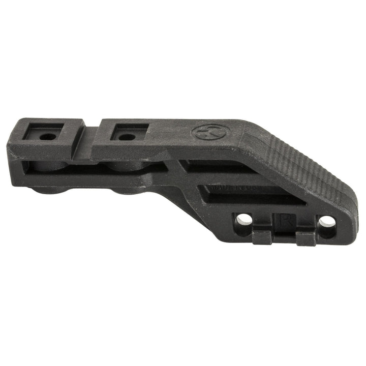 Magpul Moe Scout Mount Right Blk - The Musa Store