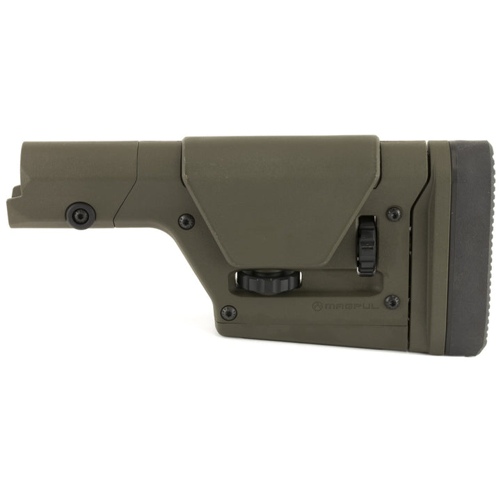 Magpul Prs Gen3 Ar15-ar10 Odg - The Musa Store