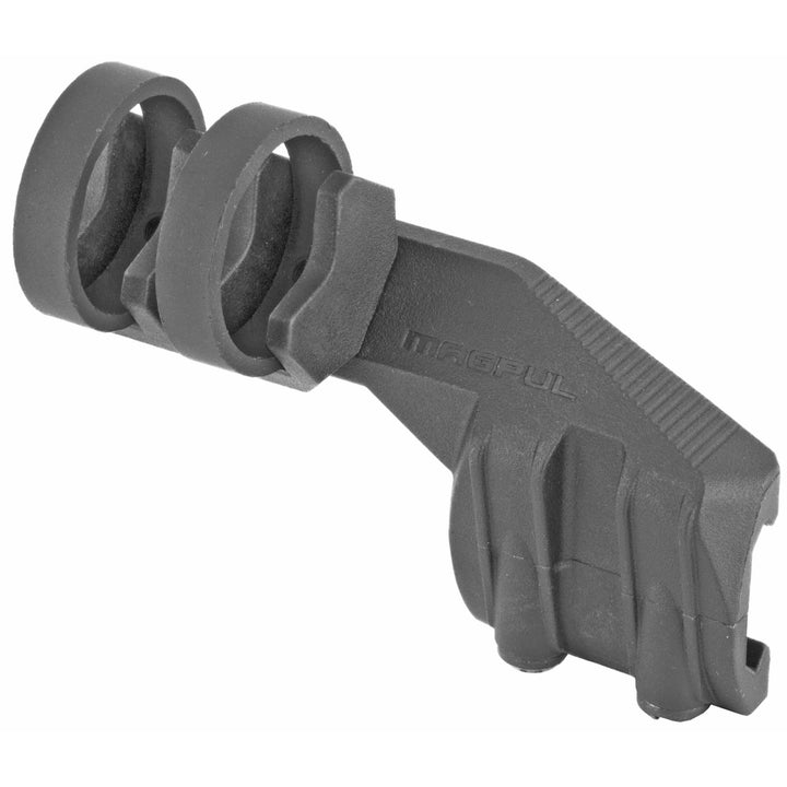 Magpul Rail Light Mount Left Blk - The Musa Store