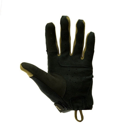 PIG FDT Alphas GLOVES SKD Tactical