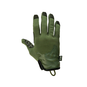 PIG FDT Deltas GLOVES SKD Tactical Ranger Green S