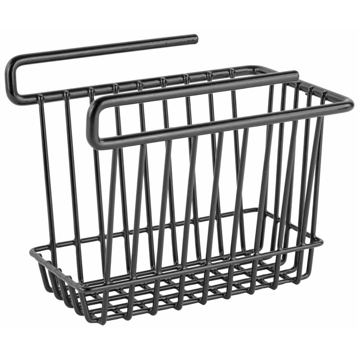 Snapsafe Hanging Shelf Basket Med - The Musa Store