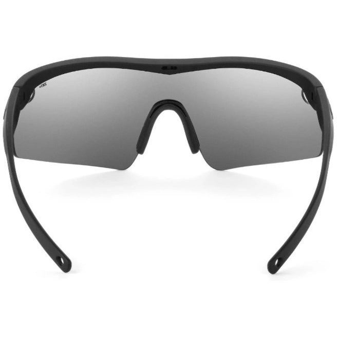 SO7 MILSPEC BALLISTIC GLASSES EYEWEAR Skeleton Optics