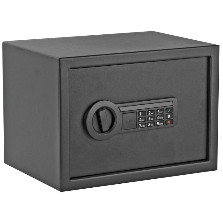 Stack-on Personal Safe - The Musa Store