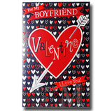 23cm - For My Boyfriend Valentine - GH