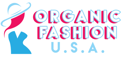 Organic Fashion USA