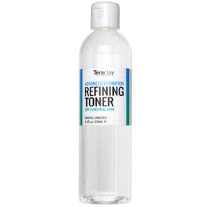 Advanced Hydration Refining Toner